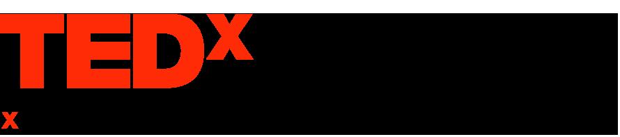TEDx L'Aquila